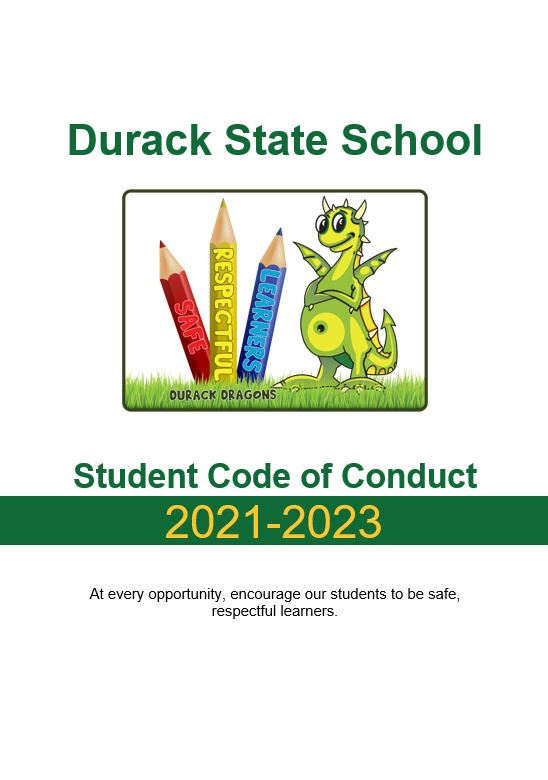 student code of conduct image.JPG